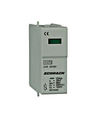 IS010445 - Schrack Technik