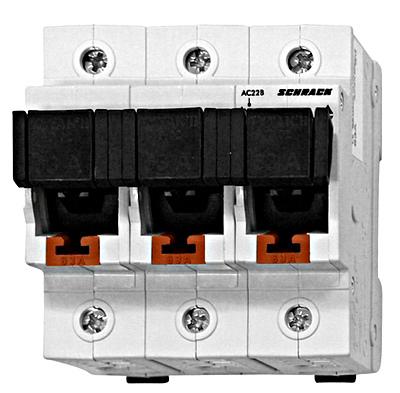 IS5047PL63 - Schrack Technik