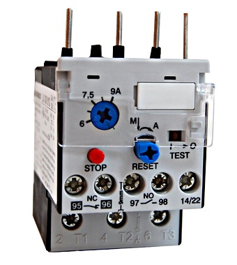 LA300010 - Schrack Technik