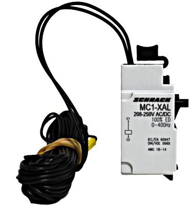 MC199744 - Schrack Technik