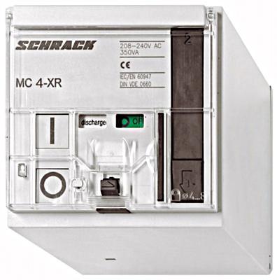 MC496685 - Schrack Technik