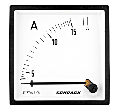 MGF59015 - Schrack Technik