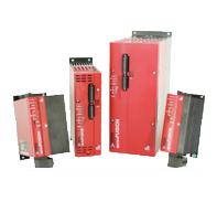 UF1HXLG0-100-L1000 - Celduc