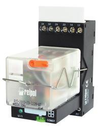PIR153230AC00T - Relpol
