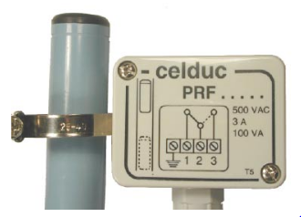 PRF10010 - Celduc