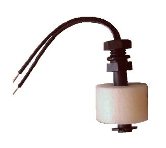 PTF01060 - Celduc