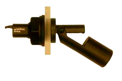 PTFA0100 - Celduc