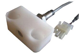 PTI60022 - Celduc