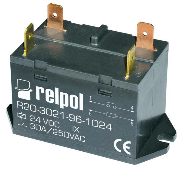 R203022965230 - Relpol