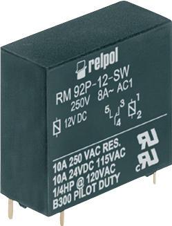 RM921011251006 - Relpol