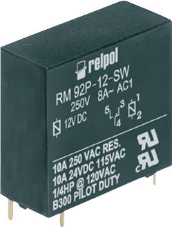 RM921011251060 - Relpol