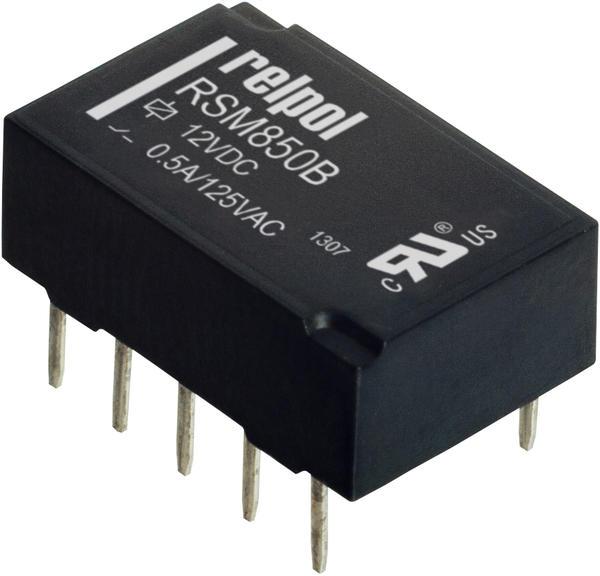 RSM850B6112851006 - Relpol