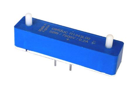 121R061380 - Celduc