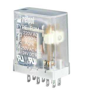 R2M2012235230 - Relpol