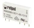 RM699BV3011851024 - Relpol