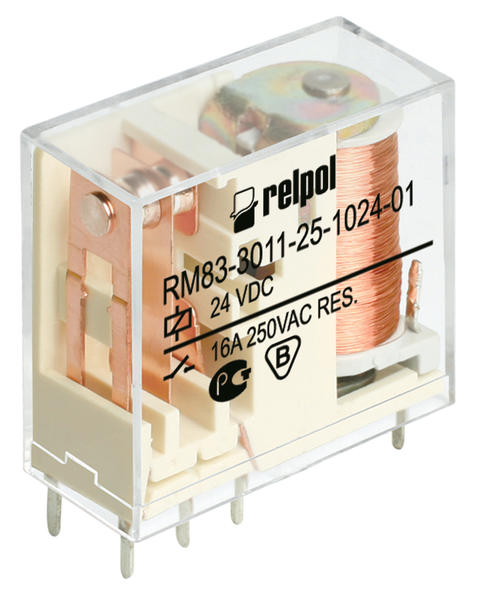RM83301125101201 - Relpol