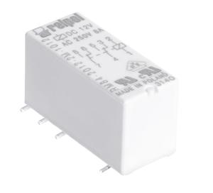 RM8430122M1024 - Relpol