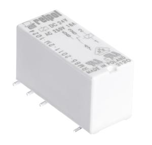 RM8520112M1012 - Relpol