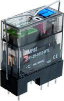 RMP852011255230WT - Relpol