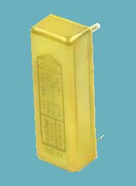 R0554B00 - Celduc