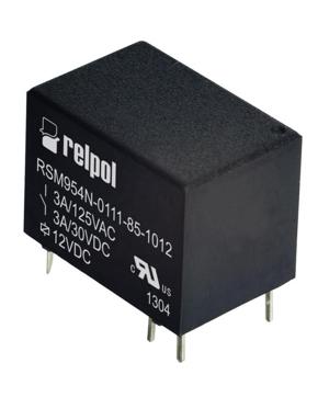 RSM954N0111851024 - Relpol