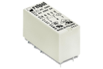 pcb / power relays