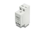 timer / control relays