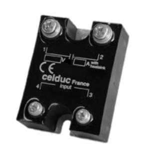 SC942160 - Celduc