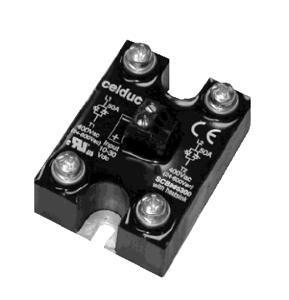 SCB965600 - Celduc