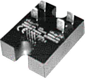 SCB345100 - Celduc