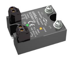 SCD845110 - Celduc
