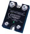 SCI0100600 - Celduc