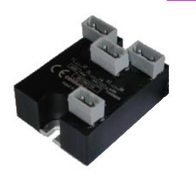 SCT32110 - Celduc