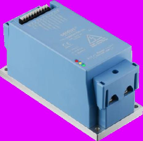 SDI0501700 - Celduc