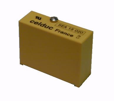 SEA05002 - Celduc