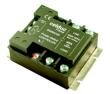 SG468020 - Celduc