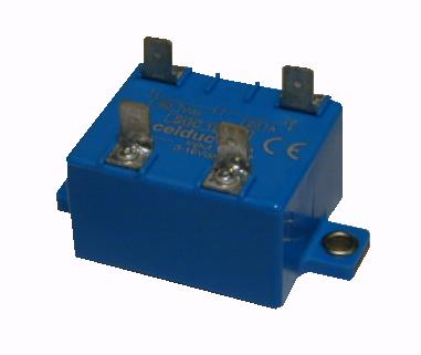 SGC12006 - Celduc