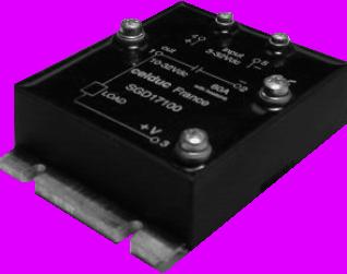 SGD15100 - Celduc