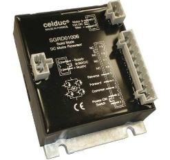 SGRD01006 - Celduc