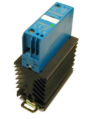 SIM465000 - Celduc