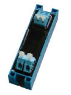 SIR841500 - Celduc