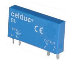 SLA03220L - Celduc