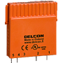 SLI230CRP - Delcon