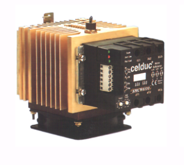 SMCW6110 - Celduc