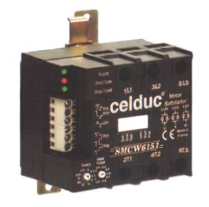 SMCW6151 - Celduc