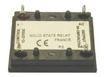 SN842100 - Celduc