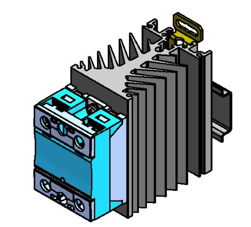 SO965560WF - Celduc