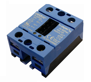 SOB900100 - Celduc