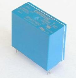 SPA01420 - Celduc