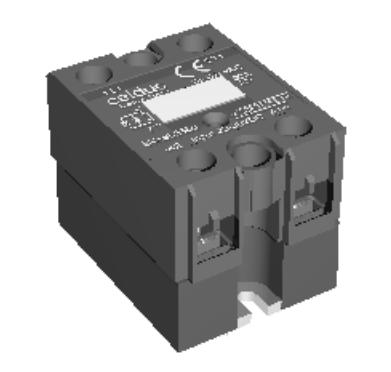 SVX963350 - Celduc